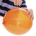 unpoppable-balloon-science-activity