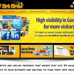 buzzwebmedia